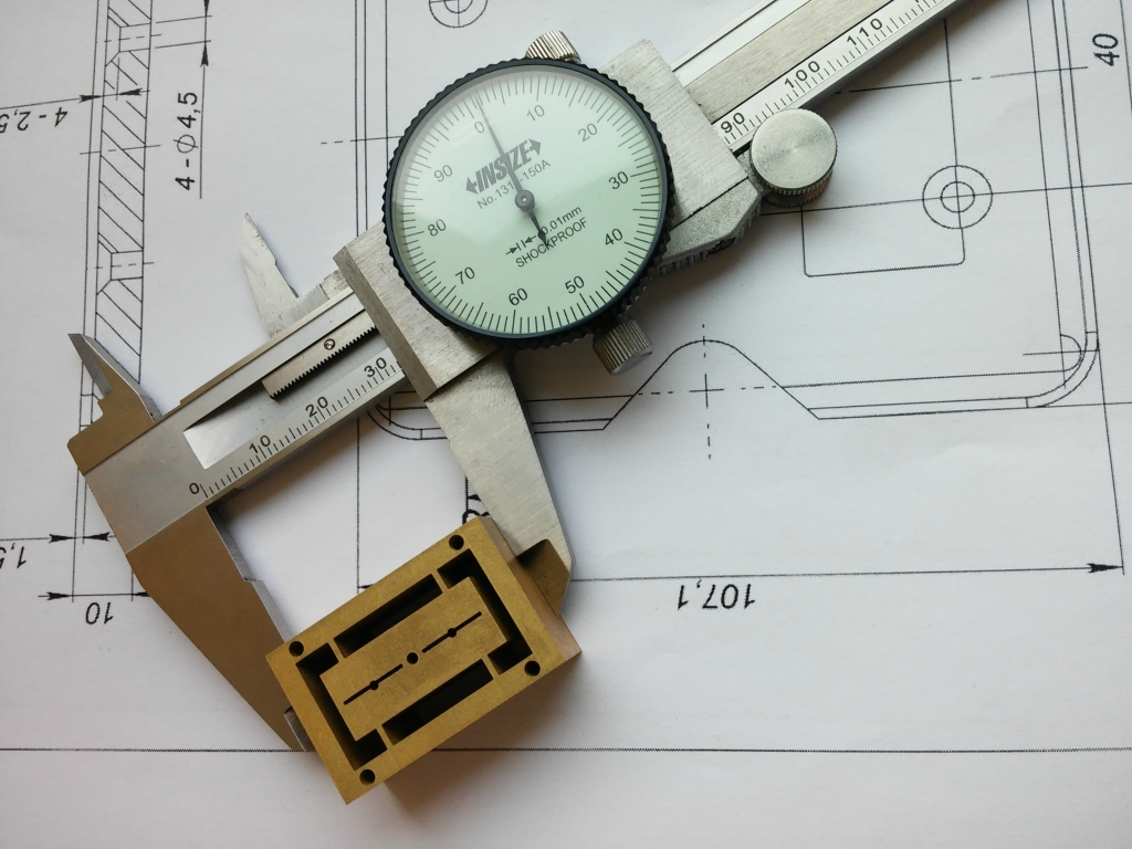 контроль качества строительных работ реферат